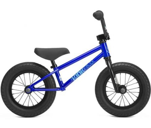 Kink Coast 12 Balance Bike