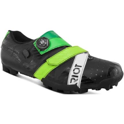 Bont Riot MTB Plus Cycling Shoe