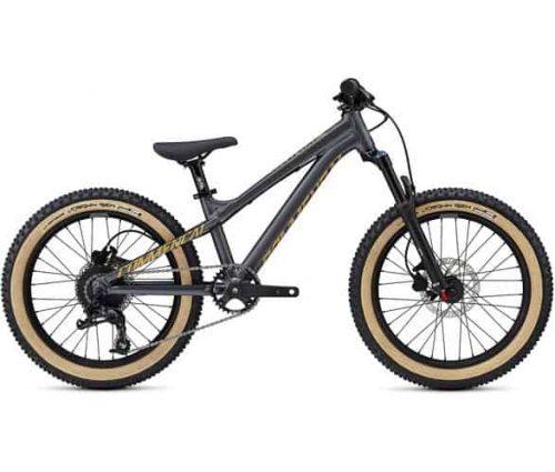 Commencal Meta HT 20 Plus Kids Bike