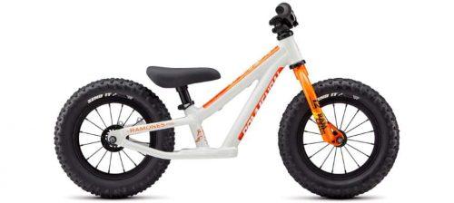 Commencal Ramones 12 Push Bike