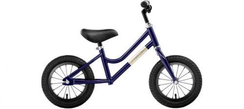 Crème Micky Balance Bike