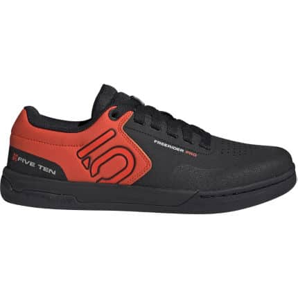 Five Ten Pro MTB Shoes
