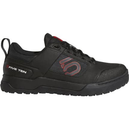Five Ten Impact MTB Shoe