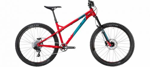 Ragley Mmmbop Hardtail Mountain Bike