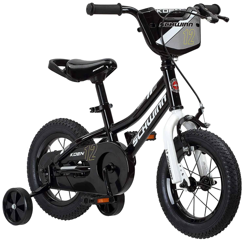 Schwin Elm Kids Bike