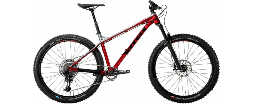 Vitus Sentier VRS Mountain Bike