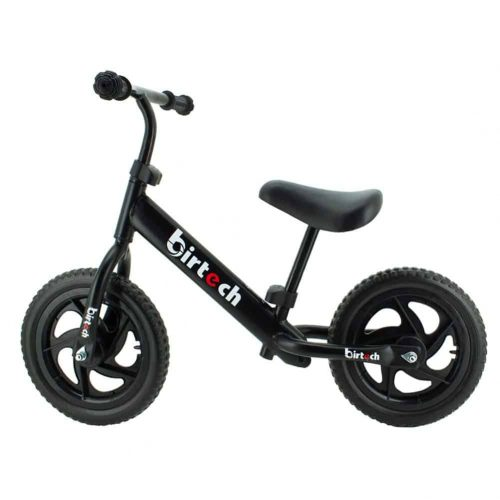 Joolihome Affordable Balance Bike