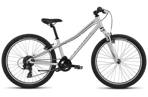 Specialized Hotrock Kids Mountain Bike