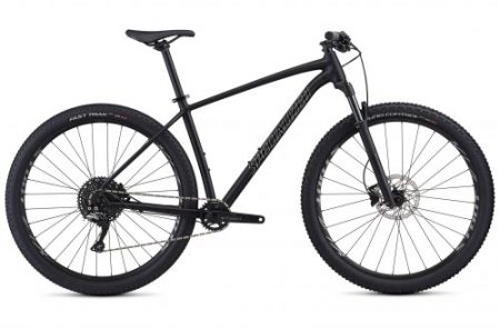 Specialized Rockhopper Pro 2019 Mountain Bike